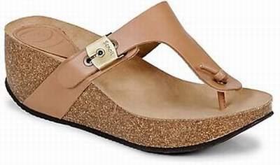 fada1f3c2c1 acheter chaussures scholl