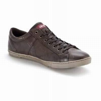 88340cacb0 basket levis la redoute,chaussure levis style converse,chaussure levis  homme zalando
