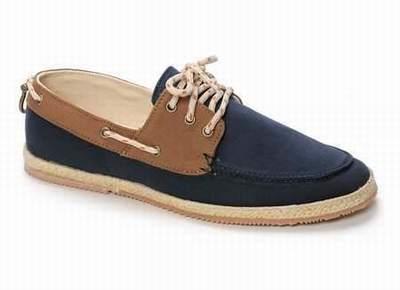 25a33361164cdf Avec Sans Bateau Chaussures Ou wOErOUvx Chaussettes T1cFJlK3