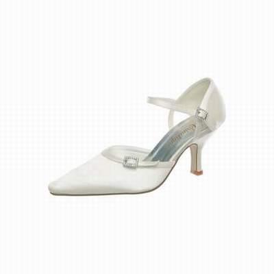 chaussure femme ivoire talon chaussures mariage ivoire belgique chaussures ivoire mariage. Black Bedroom Furniture Sets. Home Design Ideas