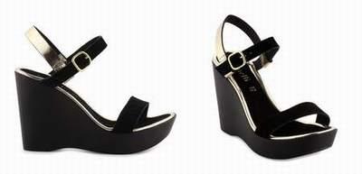 chaussures armistice ajaccio. Black Bedroom Furniture Sets. Home Design Ideas