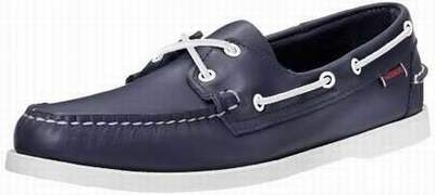 87c8f02c27a chaussure bateau sans chaussette