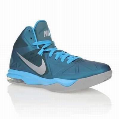 half off d5740 0679d chaussure basketball promo