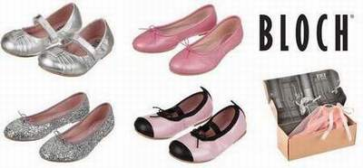 style moderne code promo bonne texture chaussures fille agatha ruiz dela prada,chaussures filles ...