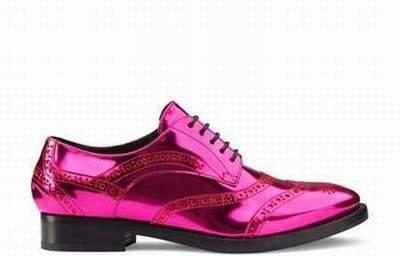 chaussures geox femme avis. Black Bedroom Furniture Sets. Home Design Ideas