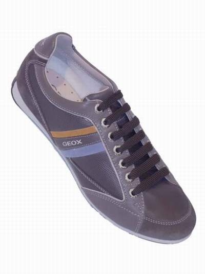 Geox Poitiers site Cher De Tailles Chaussures Pas Grandes SUzVGMqp