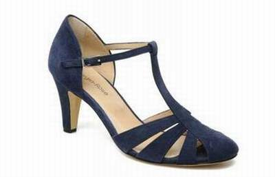 Magasin chaussure grande taille femme lyon - Magasin chaussure limoges ...