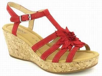 Chaussure grande pointure tunisie - Magasin chaussure vannes ...