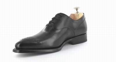 chaussures homme luxe church vente privee chaussures luxe. Black Bedroom Furniture Sets. Home Design Ideas