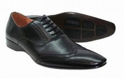 chaussures eram homme. Black Bedroom Furniture Sets. Home Design Ideas