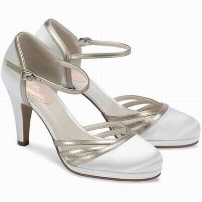 Chaussures de danse de salon bourges - Chaussures de danse de salon toulouse ...