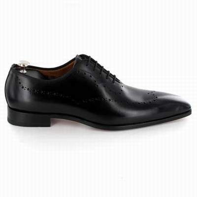 Vente privee chaussure luxe - Vente privee com avis consommateur ...