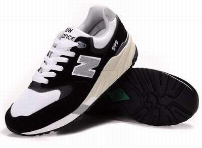 basket new balance occasion