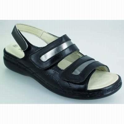 Chaussures orthopedique paris fr - Magasin chaussure limoges ...