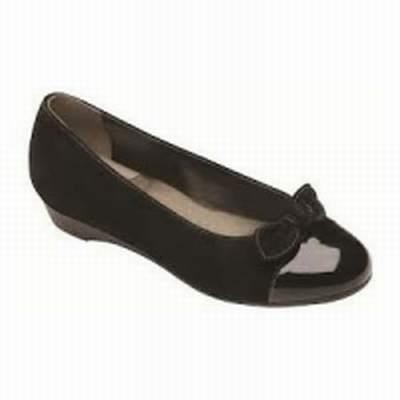 chaussures scholl hopital