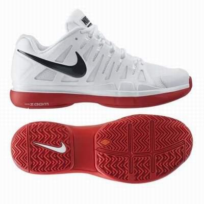 chaussures tennis nike sharapova. Black Bedroom Furniture Sets. Home Design Ideas