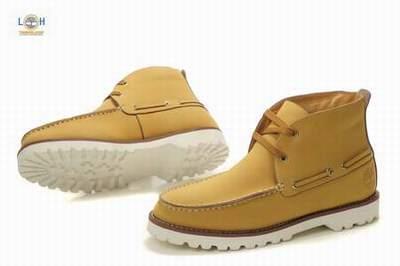 Chaussure timberland paiement plusieur fois - Meuble pas cher paiement plusieur fois ...