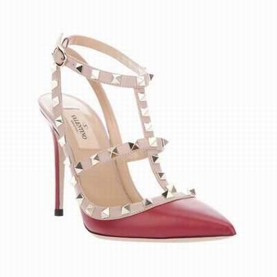 valentino chaussures femmes prix chaussures valentino garavani femme chaussure valentino pas cher. Black Bedroom Furniture Sets. Home Design Ideas