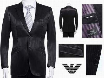 costume armani homme colmar prix d 39 un costume armani costume haut de gamme pour homme. Black Bedroom Furniture Sets. Home Design Ideas