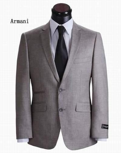 costume armani homme mariage a la mode costume col mao pour mariage veste costume armani homme. Black Bedroom Furniture Sets. Home Design Ideas