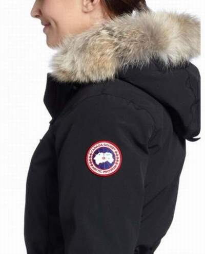 doudoune canada goose solde ou acheter une canada goose. Black Bedroom Furniture Sets. Home Design Ideas