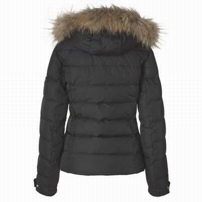 info pour 986f9 7ab2a doudoune ski fille 14 ans,veste ski look,veste ski femme ...