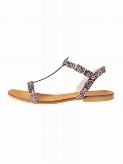 gemo chaussures femme bottesgemo chaussure gonessegemo chaussures basket - Chaussure Mariage Femme Gemo