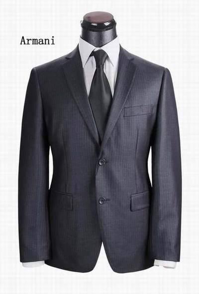 gilet de costume armani homme azzaro costume armani homme devred marque de costume francais. Black Bedroom Furniture Sets. Home Design Ideas