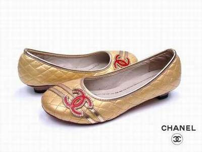 Jef chaussures amiens soldes jef chaussures promo jef - Magasin chaussure amiens ...