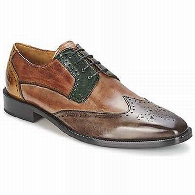 Jef chaussures catimini - Magasin chaussure amiens ...