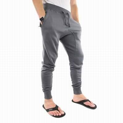 dernières tendances vraiment à l'aise marque populaire jogging sarouel bershka,jogging sarouel hip hop,jogging ...