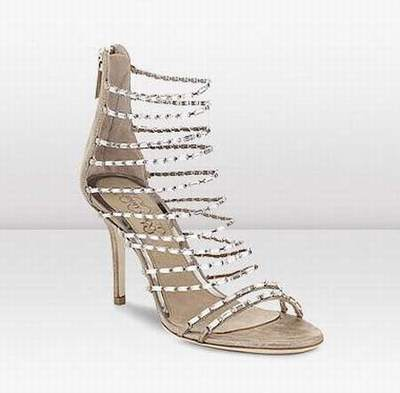 1ef679d1847 chaussure jimmy choo toulouse