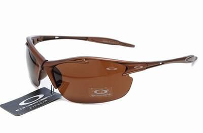 lunette loupe,lunette Oakley clubmaster,changer branche lunette Oakley 8f78c832b050