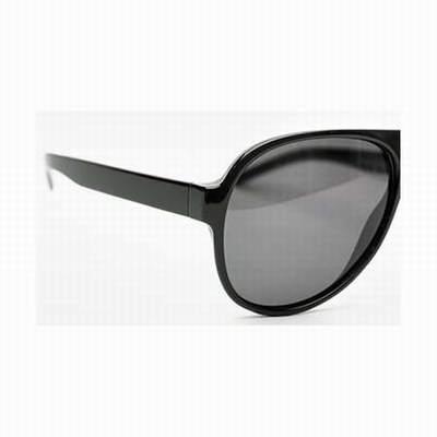 lunettes aviateur pour chien lunette de soleil style aviateur homme lunette de soleil cartier. Black Bedroom Furniture Sets. Home Design Ideas