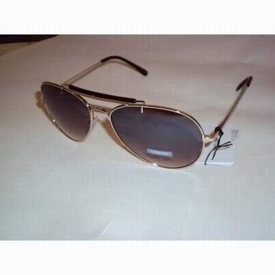 lunettes aviateur ray ban lunette soleil chanel aviator lunettes soleil aviateur femme pas cher. Black Bedroom Furniture Sets. Home Design Ideas