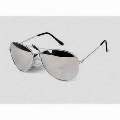 louboutin pas cher lunettes de soleil aviateur en plastique heju blog deco diy lifestyle. Black Bedroom Furniture Sets. Home Design Ideas