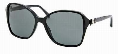 a07e29f4844ed lunettes de soleil chanel 5088 b