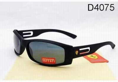lunettes de soleil ferrari imitation ferrari lunette. Black Bedroom Furniture Sets. Home Design Ideas