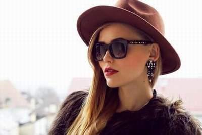 monture lunette mode homme lunettes de soleil modeles. Black Bedroom Furniture Sets. Home Design Ideas