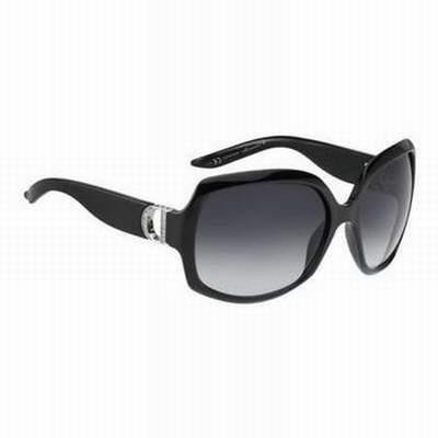 lunettes dior la marquise,lunette repos dior,lunettes de soleil dior  blacktie e905c5aa32ae
