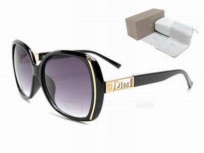 lunettes en ligne vue achat de lunettes en ligne belgique. Black Bedroom Furniture Sets. Home Design Ideas