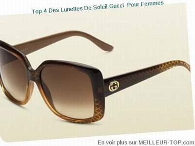 a236447f8b lunettes gucci grain cafe,les lunettes de soleil gucci 2011,lunettes  solaire gucci femme