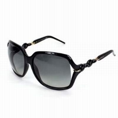 e2fc7e8c3e lunettes gucci museo,lunettes gucci safilo,les lunettes gucci 2012