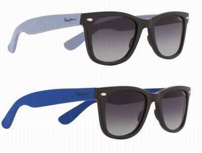 09897c2f8f13b lunettes krys montures