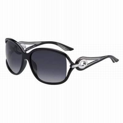 lunettes optique dior homme,lunettes dior soldes,lunette de soleil dior  avec strass dd24c13c7fb0