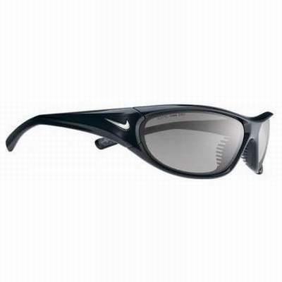 72e30bd97ee7d ... nike air max 95 dates de sortie - lunette nike pour homme