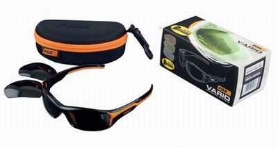 a3158511e9188f lunettes polarisantes tribord,lunettes fox polarisantes vario,lunettes de  soleil polarisantes decathlon