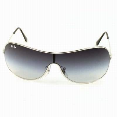 Annonce Annonce Annonce lunette Lunette Ray Ban Tunisie Wayfarer ROqOnBCwv 7e6ad3a499cb