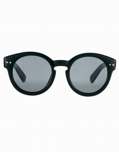 2f3c9a5d9da17 lunettes rondes tom davies