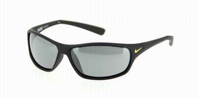 674b1f0e1b lunettes stroboscopiques nike,lunettes nike junior,lunettes nike de vue